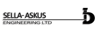 Sella-Askus Engineering